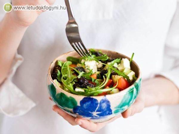 volumetrics diéta 16/8 diéta tapasztalatok