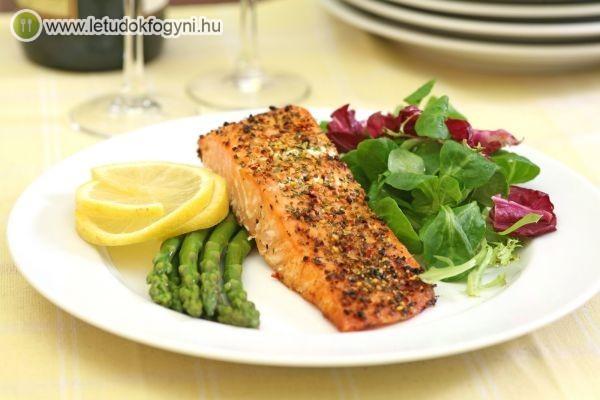 Atkins diéta