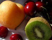 Negatív kalória diéta