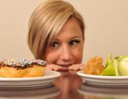 15 diétás aranyszabály – tedd ki a konyhába