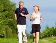 Az elhízás kezelése és megelőzése