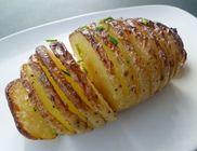 Krumpli-diéta