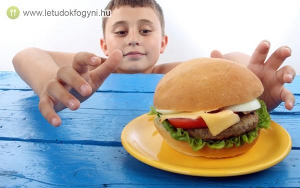 Életmódváltás vagy elhízás?!