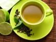 A zöld tea elűzi a nassolási vágyat és mellette még méregtelenít is