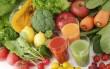 A zöldséglé fogyasztásával csökken az étvágy, így könnyebben tudunk fogyni
