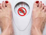 Miért jön a diéta után a hízás?