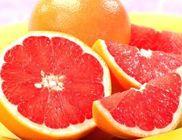 Ételek, amelyik segítik a fogyást